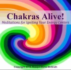 Chakras Alive CD front cover design 7-31-16