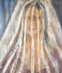 mary-of-the-miracles-e1555542371882.jpg